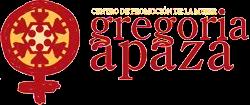 http://gregorias.org.bo/wp-content/uploads/2015/07/gregoria-apaza-logo.png