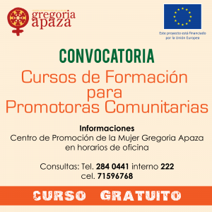 ConvocatoriaUE_Mesa de trabajo 1
